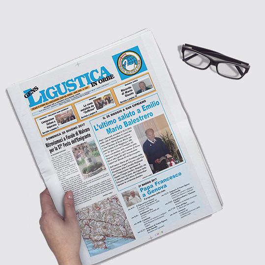 giornale-online-associazione-liguri-nel-mondo