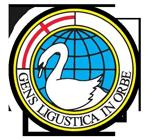 logo-associazione-liguri-nel-mondo-